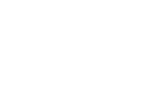 PDHcourses