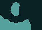 NoonPi.com logo